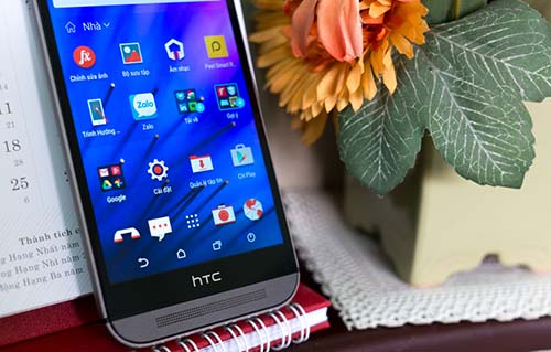 Thu_thuat_su_dung_HTC_Sense_7