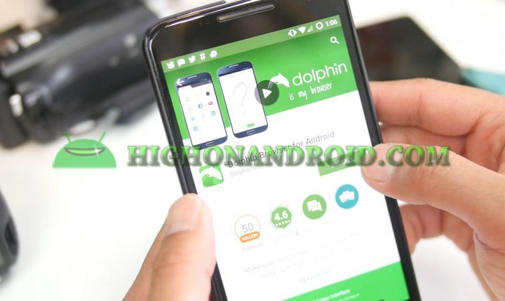 howto-install-flashplayer-on-android-lollipop-1
