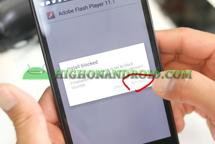 howto-install-flashplayer-on-android-lollipop-2