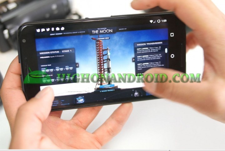 howto-install-flashplayer-on-android-lollipop-7