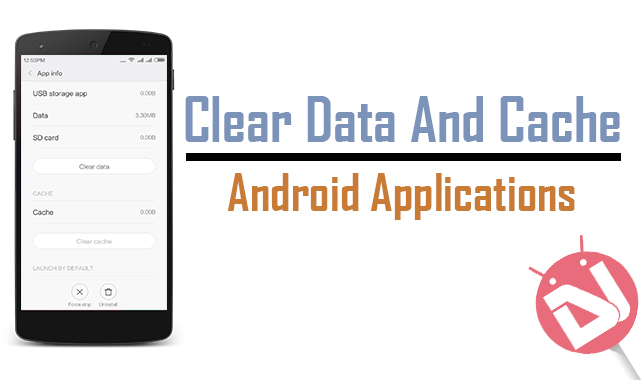 Clear-App-Data-And-Cache-Banner