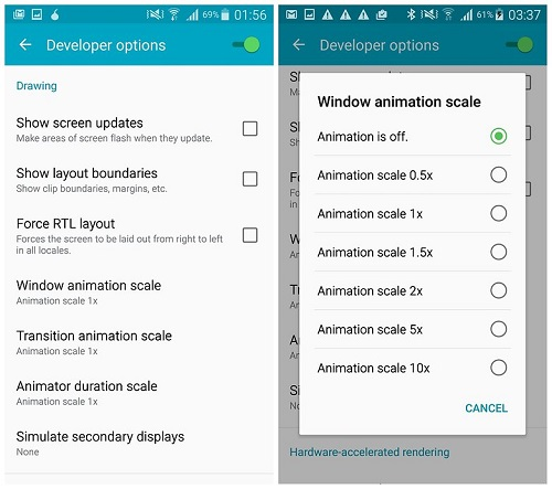 Galaxy-Note-4-Developer-Options-disable-animation-scale
