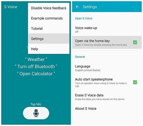 Galaxy-Note-4-S-Voice-disable-shortcut