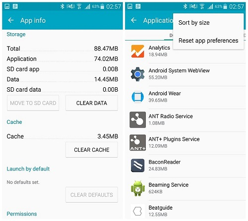 Galaxy-Note-4-clear-app-cache-reset-app-preferences