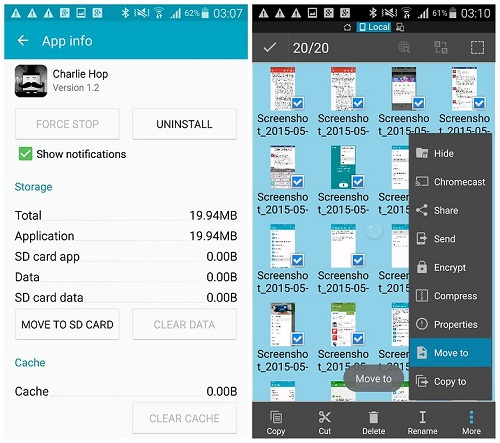 Galaxy-Note-4-move-apps-images-to-sd-card
