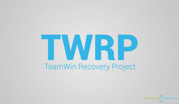 Install-TWRP-2