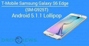 Cài đặt Firmware Android 6 0 1 Marshmallow MMB29M trên Nexus 6P