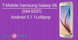N7100 Firmware Lollipop