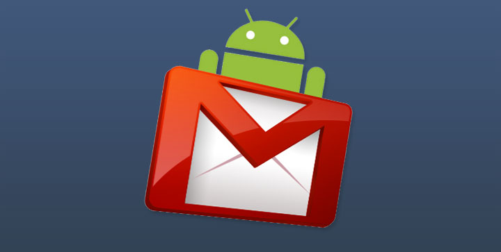 Sign-Out-of-Google-Account