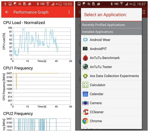 Trepn-Profiler-performance-graph-app-profiler