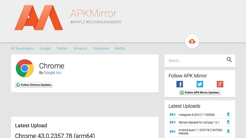 apkmirror-w782