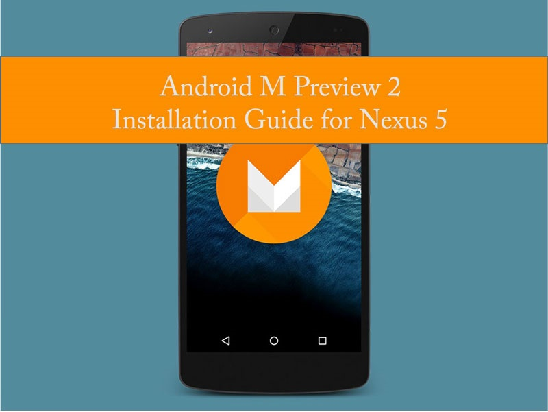 Android-m-pre-2