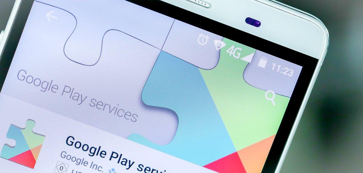 Google-Play-Services-hero-w1218h580