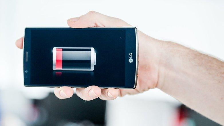 LG-G4-low-battery-hero-1-w782
