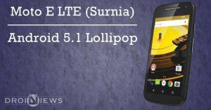 Cài đặt ROM AOSB Android 4 4 2 KitKat cho Note 2 N7100