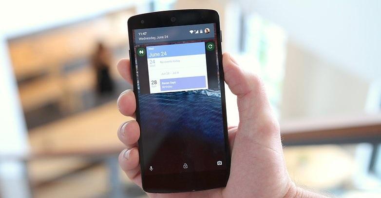 Nexus-5-Lollipop-lock-screen-widget-w782