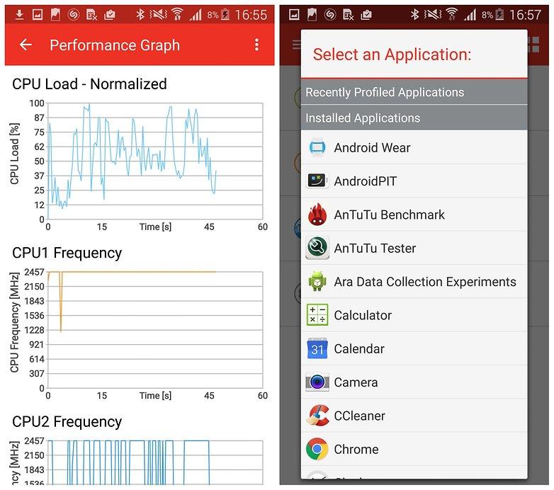Trepn-Profiler-performance-graph-app-profiler-w782