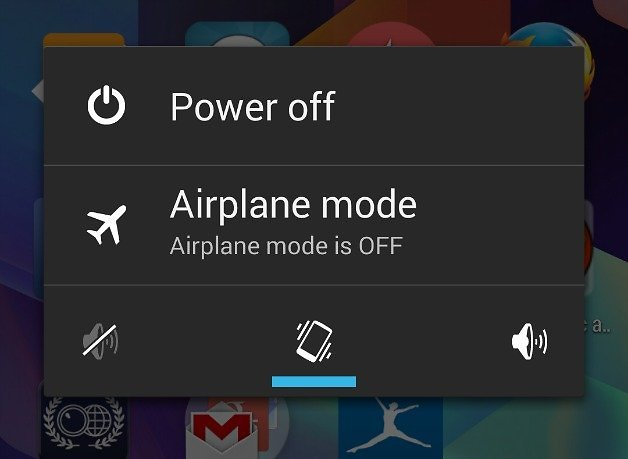 airplane-mode-w628