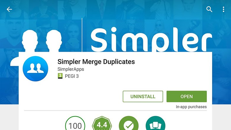 duplicate-contacts-app-w782