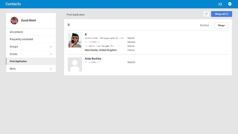 duplicate-contacts-gmail-w782
