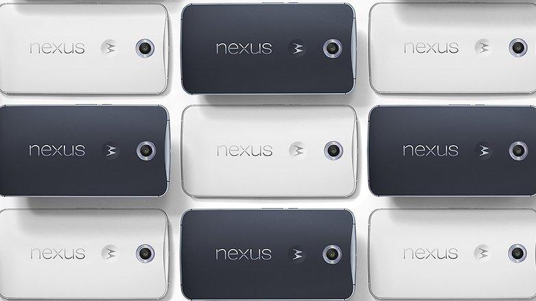 nexus-6-tiles-w782