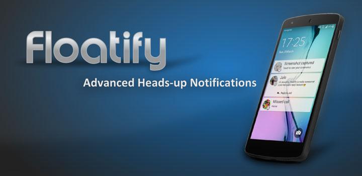 Floatify-banner