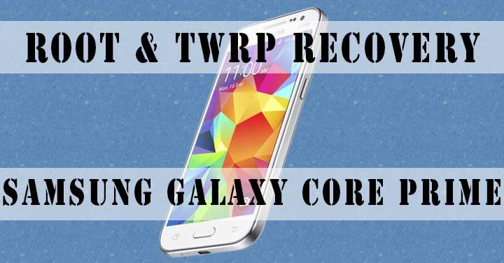 Galaxy-Core-Prime-TWRP
