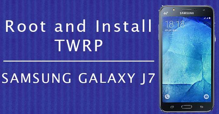 Galaxy-J7-TWRP
