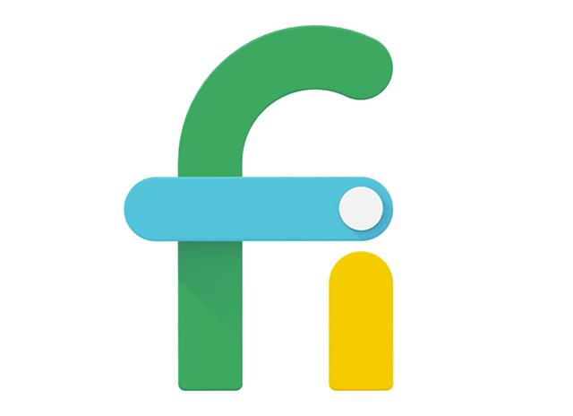 Google_Project_Fi_mang_di_dong
