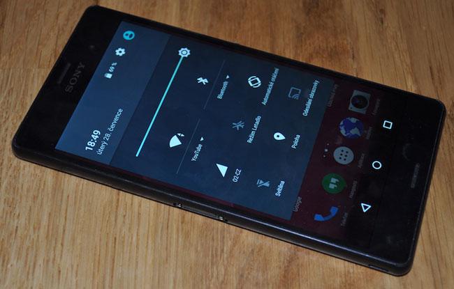 Sony-AOSP-Concept-ROM-on-Xperia-Z3