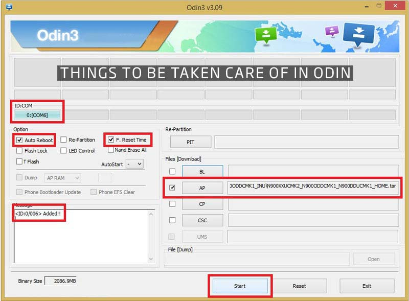flashing-firmware-with-odin-01
