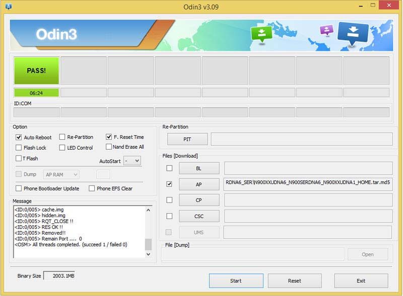 flashing-firmware-with-odin-02