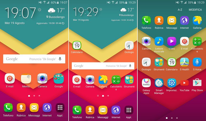galaxy-note-5-ported-apps