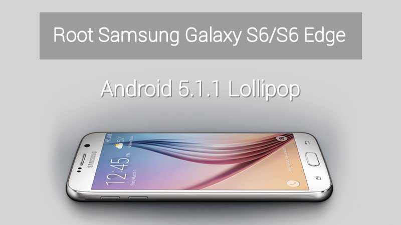 galaxy-s6-root-android-511-lollipop