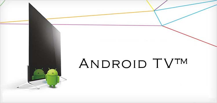 Best-Android-Consoles