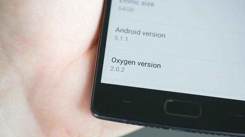OnePlus-2-Oxygen-OS-202