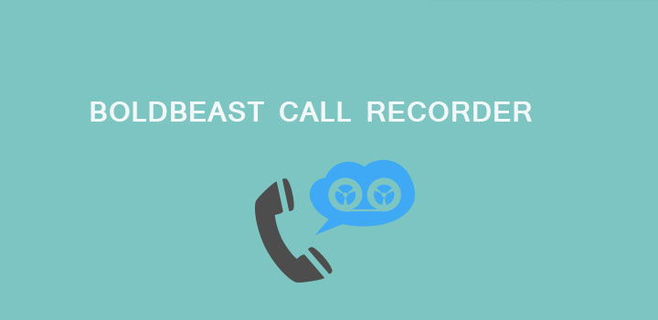 call-recorder-boldbeast-banner
