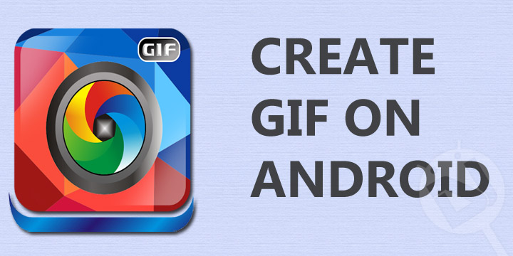 create-gif-on-android