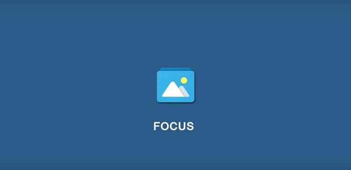 focus-banner
