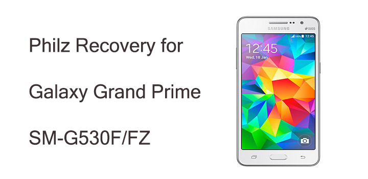 galaxy-grand-prime-philz-recovery