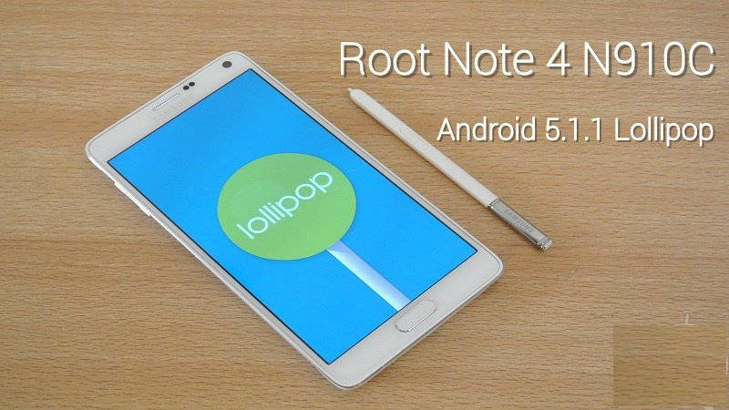 galaxy-note4-n910c-root
