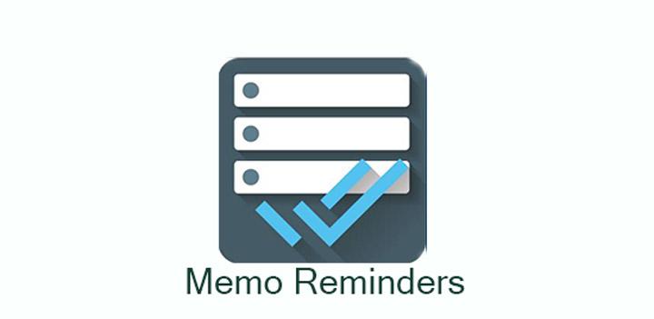 memo-reminders-banner