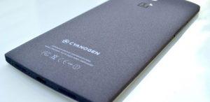 Cài bản cập nhật Android 6 0 1 Marshmallow cho Samsung Galaxy A7