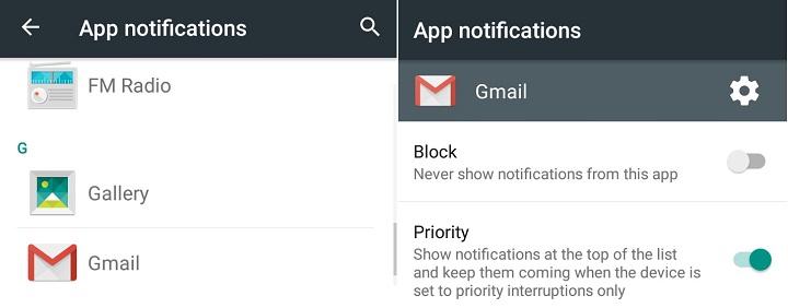 app-notification