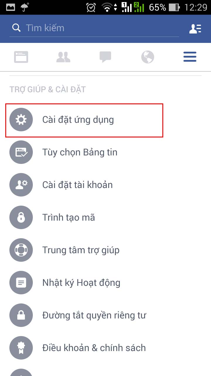 cai-dat-ung-dung