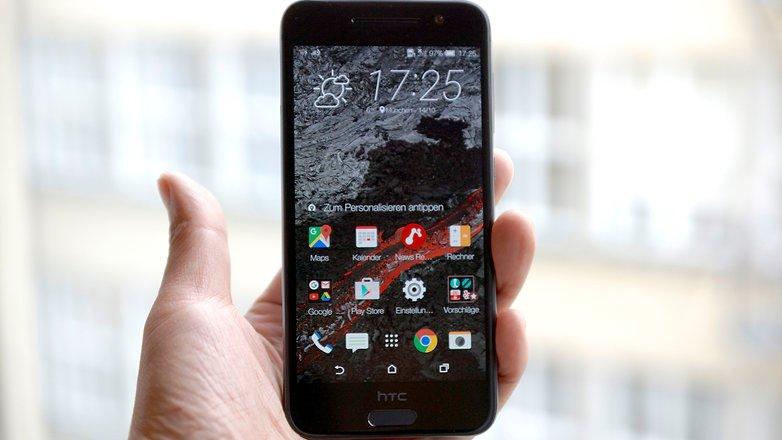 HTC-One-A9-screen-2