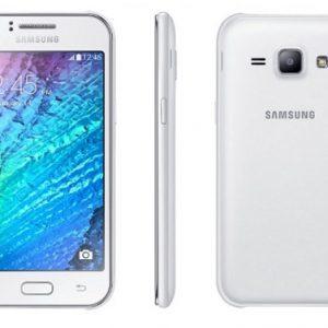 Cài đặt Android 5 1 1 Lollipop Stock cho Samsung Galaxy J7