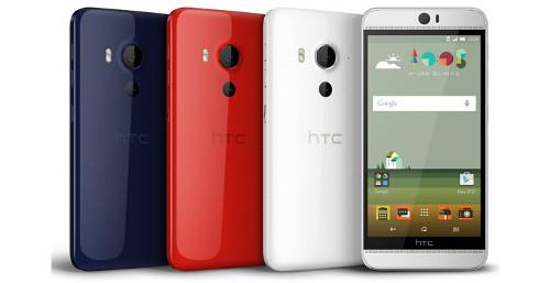 HTC-Butterfly-3_1