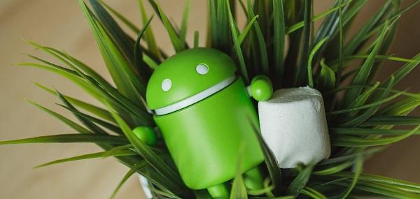 android-6-marshmallow-1