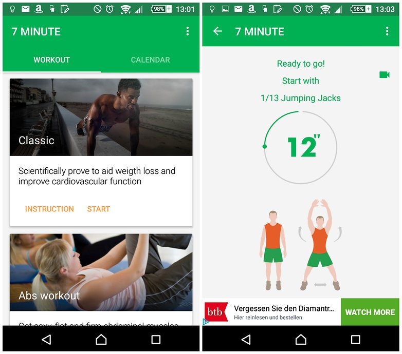 best-fitness-apps-1